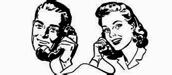 電話は丁寧なのか?