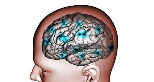 美容院脳卒中症候群はシャンプーすると起こる可能性がある