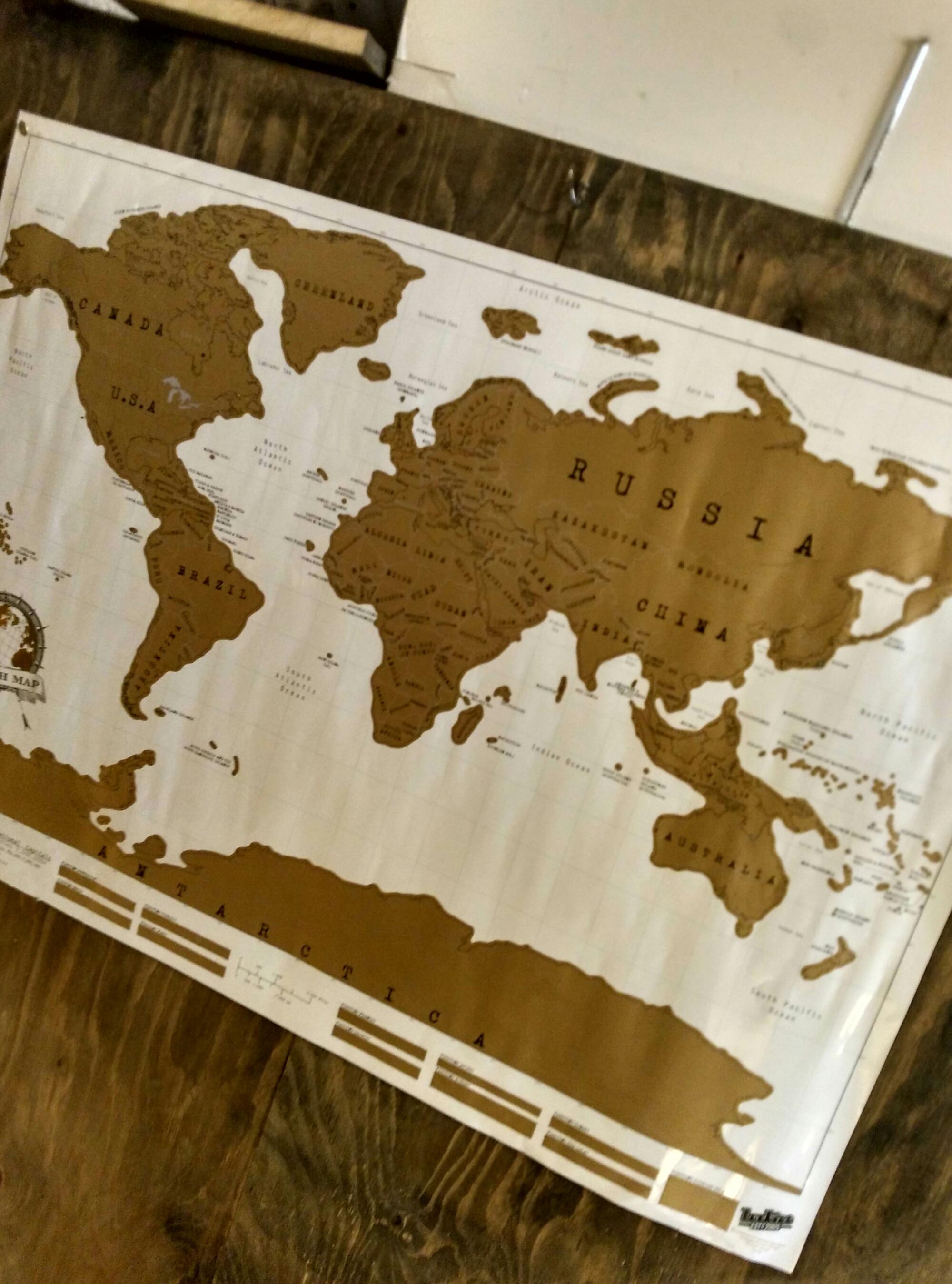 googleリアルタイム翻訳は旅で使える
