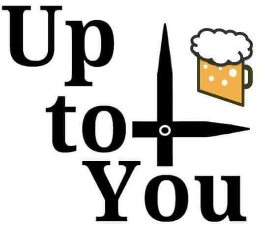 居酒屋Up to You