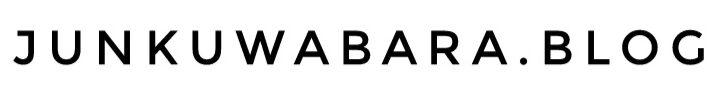 桑原淳|junkuwabara|旅人美容師世界一周1000人カット|超超エリート株式会社代表