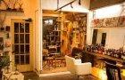 美容室では顧客満足度を上げれば良いという幻想と深すぎる落とし穴。